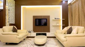 100 Homes Interiors Walkthrough Of Mr Nagesh Anushas House Concorde