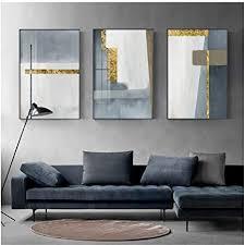 chtshjdtb weiß und grau poster für wohnzimmer aislebedroom