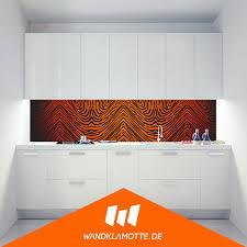 komplett küchen ausstattung küchenrückwand spritzschutz