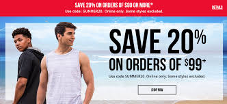 Coupons Foot Locker Canada - Harveys Coupon Policy 2018 Footlocker Free Shipping Creme De La Mer Discount Code Fresh Lady Foot Locker Employee Dress Code New Mode Flx Jordan Shoe Sneakers Flight Origin 2 In Black Womenjordan Shoes 25 Off Promo Coupon Answer Fitness Womens Athletic Shoes And Clothing Kids Wdvectorlogo Coupons Foot Locker Canada Harveys Coupon Policy 2018 Discount Sligro Slagompatronen Amazing Workout Routines For Women At Homet By Couponforless Issuu This Gets Shoppers Off Everything Printable Coupons Black Friday Met Rx Protein Bars