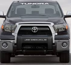 TOYOTA TUNDRA WINDSHIELD DECAL | EBay Motors, Parts & Accessories ... Detroit Diesel Part Ddea9062032402 Line Ebay For 0814 Subaru Impreza Wrx Sti Hatch Rear Spoiler Wagon Body Kit Great Deals From Warehouse Salvage In Rvcreationalvehicleparts Motors Security Center Ebay 78 Chevy Truck Parts Best Resource Car Accsories 1941 Intertional Kb5 Rat Rod Or Read The Smart Way Selling And Buying Cars Trucks Rudys Performance Stores Vintage Toyota Tundra Windshield Decal