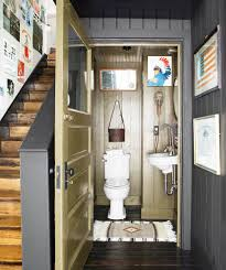 60+ Best Bathroom Designs - Photos Of Beautiful Bathroom Ideas To Try Master Enchanting Pictures Ideas Bath Design Bathroom Designs Small Finished Bathrooms Bungalow Insanity 25 Incredibly Stylish Black And White Bathroom Ideas To Inspire Unique Seashell Archauteonluscom How Make Your New Easy Clean By 5 Tips Ats Basement Homemade Shelf Behind Toilet Hide Plan Redo Renovation Tub The Reveal Our Is Eo Fniture Compact With And Shower Toilet Finished December 2014 Fitters Bristol