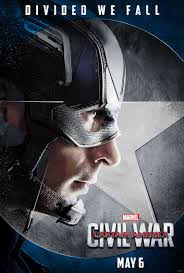 Meet Team Cap In Marvel's CAPTAIN AMERICA: CIVIL WAR Character ... Captain America The Winter Soldier Photos Ptainamericathe Exclusive Marvel Preview Soldiers Kick Off A Rescue Bucky Barnes Steve Rogers Soldier Youtube 3524 Best Images On Pinterest Bucky Brooklyn A Steve Rogersbucky Barnes Fanzine Geeks Out The Cosplay Soldierbucky Gq Magazine Warmth Love Respect Thread Comic Vine Cinematic Universe Preview 5 Allciccom Comics Legacy Secret Empire Spoilers 25
