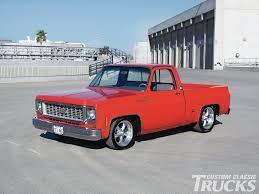 1973 Chevy Cheyenne Truck, Cheyenne Truck   Trucks Accessories And ...