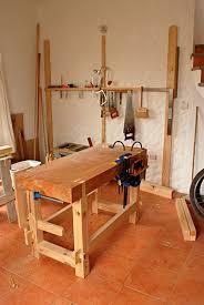 woodworking design plans in sketchup