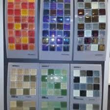 cancos tile tiling 55 sunrise hwy merrick ny phone number