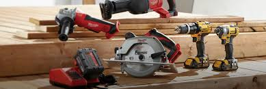 Skil Flooring Saw Canada by Shop Power Tools At Homedepot Ca The Home Depot Canada
