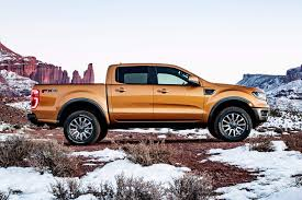 100 Largest Pickup Truck Demand Surges In China Amidst Declining Overall Sales