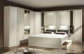 genial schlafzimmer mit überbau neu schlafzimmer zimmer