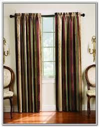 Sound Dampening Curtains Australia by Sound Absorbing Curtains Curtain Design Ideas