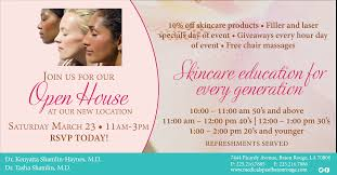 100 Open Houses Baton Rouge Our House Event Is THIS SATURDAY