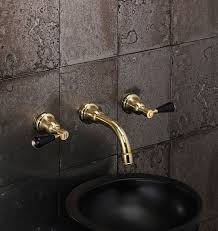 10 best pure metal finishes images on pinterest bronze bronze