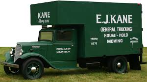 File:Refurbished 1930 Truck.jpg - Wikimedia Commons