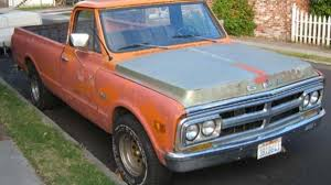 1971 GMC 1500 Pickup 1971 Gmc Pickup Wiring Diagram Wire Data Chevrolet C10 72 Someday I Will Be That Cool Mom Coming To Pick A Quick Guide Identifying 671972 Chevy Pickups Trucks Ford F100 Good Humor Ice Cream Truck F150 Project New Parts Sierra Grande 4x4 K 2500 Big Block 396 Lmc Truck 1972 Gmc Michael G Youtube 427 Powered Race C70 Jackson Mn 116720595 Cmialucktradercom Ck 1500 For Sale Near Carson California 90745 Classics Customer Cars And Sale 85 Ignition Diy Diagrams Classic On Classiccarscom