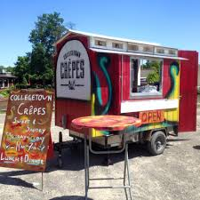 Collegetown Crepes - Ithaca, NY Food Trucks - Roaming Hunger The French Skinny Experiment Karen Day 60 Crepen Around Food Truck La Crpe Qui Roule Youtube Kcs Crepes Home Orlando Florida Menu Prices Restaurant Holy Crepe Theres A Food Truck In Fairfield Posts 2011 Full Of Jacksonville Trucks Roaming Hunger Ocrepe Ocreperi Twitter Toronto Machine Facebook Ruthies Adds A Rolling To Line Up Cravedfw Inside Food Truck Watching The Crepe Maker Making Crepes Stock Video Primlani Kitchen