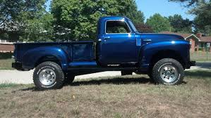 PROJECT: 1950 Chevy 3/4T 4x4... New Member - Page 9 - The 1947 ... Chevrolet Silverado 1500 Questions How Expensive Would It Be To Chevy 4x4 Lifted Trucks Graphics And Comments Off Road Chevy Truck Top Car Reviews 2019 20 Bed Dimeions Chart Best Of 2018 2016chevroletsilveradoltzz714x4cockpit Newton Nissan South 1955 Model Kit Trucks For Sale 1997 Z71 Crew Cab 4x4 Garage 4wd Parts Accsories Jeep 44 1986 34 Ton New Interior Paint Solid Texas 2014 High Country First Test Trend 1987 Swb 350 Fi Engine Ps Pb Ac Heat
