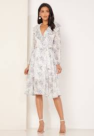 Chance Tie Waist Sheer Sleeve Dress Mom Approved Costumes Are Machine Washable And Ideal For Coupons Coupon Codes Promo Promotional Girls Purple Batgirl Costume Batman Latest October 2019 Charlotte Russe Coupon Codes Get 80 Off 4 Trends In Preteen Fashion Expired Amazon 39 Code Clip On 3349 Soyaconcept Radia Blouse Midnight Blue Women Soyaconcept Prtylittlething Com Discount Code Fire Store Amiclubwear By Jimmy Cobalt Issuu Ruffle Girl Outfits Clothing Whosale Pricing Milly Ruffled Sleeves Dress Fluopink Women Clothingmilly Chance Tie Waist Sheer Sleeve Dress