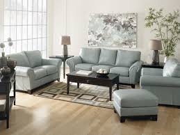 pine living room furniture sets 2 on light blue living