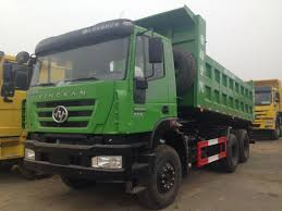 China Iveco-Hongyan Tipper Genlyon 6X4 Dump Truck For Sale - China ... Ford F750 For Sale By Owner Ford Dump Trucks Ozdereinfo For Equipmenttradercom Truck Rent In Houston Porter Sales Used Freightliner Craigslist Auto Info On Road Trailers For Sale Yuchai 260hp Dump Truck Sale Whatsapp 86 133298995 Nc New 39 Imposing Mack Peterbilt Quint Axle Carco Youtube Norstar Sd Service Bed Jb Equipment