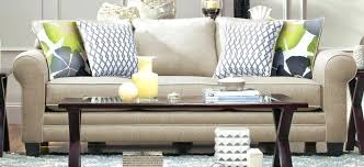 Raymour And Flanigan Living Room Sets Large Size Of Coffee Tables