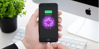 iPhone Repair Help How to Tell When You Need a New Battery