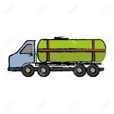 Tank Truck Icon Over White Background Colorful Design Vector ... Moving Truck Clip Art Free Clipart Download Hs5087 Danger Mine Site Look Out For Trucks Metal Non Set Vector Isolated Black Icon Taxi Stock Royalty Bright Screen Design Two Men And A Rewind 925 Image Movers Waving Photo Trial Bigstock Vintage Images Alamy Shield Removal Photos Tank Over White Background Colorful Erics Delivery Service Reviews Facebook Bing M O V E R