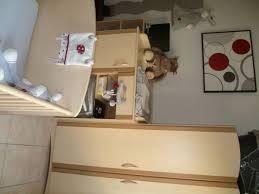 chambre autour de bébé chambre bebe evolutive complete 3 chambre galipette autour de