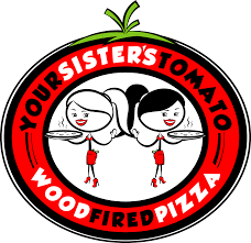 100 Little Sisters Truck Wash Your Tomato Wood Fired Mobile Pizza