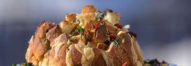 cuisine en cagne laurent mariotte recette cuisine laurent mariotte 100 images recette de de