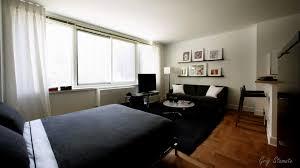 Bedroom Extraordinary Master Bedroom Bedding Ideas Small Room