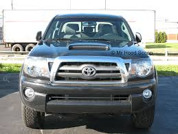 Amazon.com: 1980-2017 Hood Scoop For Toyota Tacoma By MrHoodScoop ... The Day I Bought The Truck Notice Stock Stepside And Worn Out Chevy Silverados New Hood Scoop Looks Hungry 2011 2012 2013 2014 2015 2016 Ford F250 F350 Super Scoops Westin Automotive 1999 2000 2001 2002 2003 2004 2005 2006 2007 2008 2009 Car Truck Side Vent Vents Port Hole Holes Walmartcom Top Quality To Dress Up Your Duty 15 Of Best Intakes Ever Gear Patrol Segedin Auto Parts Sta Performance Amazoncom Xtreme Autosport 42008 For F150 By Stock Photos Images Alamy