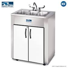 Ozark River Portable Hand Sink by Elite Ls 3 Elite Series Pro Products By Name