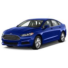100 The Truck Stop Decatur Il 2016 Ford Fusion Inventory Available In IL