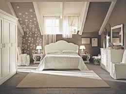 idee chambre 30 idées de déco chambre à coucher pour un look moderne living