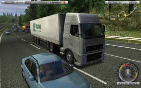 100 Uk Truck Simulator Contact Sales Limited Product Information