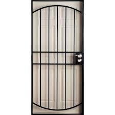 Lowes Security Screen Doors handballtunisie