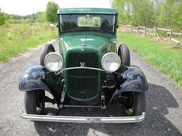 1932 Ford 1/2 Ton Pickup 2-door All-Steel Flathead V8 Original ... 1934 Ford Model A Truck Channeled All Steel 1932 Ratrod Ford Pickup Truck For Sale Rm Sothebys Model B Closed Cab Auburn Spring 2018 New Price Obo The Hamb Ford For Classiccars Kit Classiccarscom Cc1075854 5 Window Coupe Gateway Classic Cars 1642lou