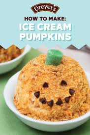 Puking Pumpkin Guacamole Recipe by 33 Best Halloween Ice Scream Images On Pinterest Halloween