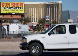 State Law Prevents Las Vegas, Others From Banning Bump Stocks ... The Truck Show Chrome Police 0b8011jpg Events Delta Tech Industries Great West Las Vegas 2012 Big Wallys Lube 2017 Youtube 2014 Sema Day Two Recap And Gallery Slamd Mag Rigs Of Atsc 2016 Nothing But Ford Trucks At The Show Super Speedway On Twitter North American Rig Racing