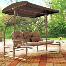King Soopers Patio Table by Replacement Canopies For Walmart Swings Garden Winds