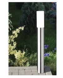 Pergola & modern outdoor chimney