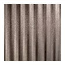 Frp Ceiling Tiles 2 4 by Best 25 Plastic Ceiling Panels Ideas On Pinterest Outdoor Fans