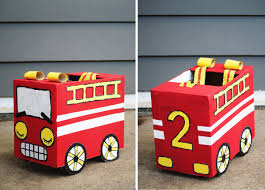 Cardboard Fire Truck Costume | Halloween | Pinterest | Fire Trucks ... 5 Feet Jointed Fire Truck W Ladder Cboard Cout Haing Fireman Amazoncom Melissa Doug 5511 Fire Truck Indoor Corrugate Toddler Preschool Boy Fireman Fire Truck Halloween Costume Cboard Reupcycling How To Turn A Box Into Firetruck A Day In The Life Birthday Party Fun To Make Powerfull At Home Remote Control Suck Uk Cat Play House Engine Amazoncouk Pet Supplies Costume Pinterest Trucks Box Engine Hey Duggee Rources Emilia Keriene My Version Of For My Son Only Took