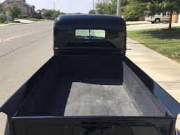 1947 Ford Pickup For Sale #2032024 - Hemmings Motor News Pin By Andres On 4x4 Cars Pinterest Custom Truck Beds Welding 2002 Ford F150 Truck Bed Repair From Rust Youtube Rightline Gear 110750 Fullsize Short Bed Tent 55feet 2018 Ford F150 Techliner Liner And Tailgate Protector For 9095 F100 Brims Import 2014 Extender Ford Owners Demand Quality Decked Toolbox Delivers Pickup Hard Trifold Cover Strictlyautoparts Caught F750 Megapickup Protype Trend 1977 4wheel Sclassic Car Suv Sales Best Bedliner For A 52017 W 66