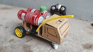 How To Make A RC Fire Truck From Cardboard And Cocacola Cans | Diy ... Make A Firetruck With Cboard Box Even Has Moveable Steering Boy Mama Cboard Box Use 2490 A Burning Building Amazoncom Melissa Doug Food Truck Indoor Corrugate Playhouse Diyfiretruck Hash Tags Deskgram Modello Collection Model Kit Fire Toys Games Toddler Preschool Boy Fireman Fire Truck Halloween Costume Engine Emilia Keriene Melissadougfiretruck7 Thetot Red Bull Soapbox 2 Editorial Stock Photo Image Of The Clayton Column Fireman Party