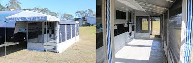Express Annexes - Home Rollout Caravan Awning Roll Out Porch For Sale Wide Annexes Universal Annex East Caravans Australia Isabella Curtain Elastic Spares Buying Guide Which Annexe Is Right You Without A Galleriffic Custom Layout With External Controls Captain Cook Walls Awaydaze Caledonian Lux Acrylic Awning Bedroom Annex