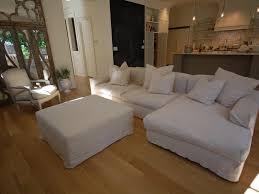 Recliner Sofa Slipcovers Walmart by Furniture Sectional Slipcovers Couch Covers Walmart Sofa