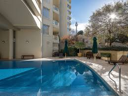 100 Woolloomooloo Water Apartments 60163 Crown Street NSW 2011