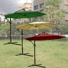 Treasure Garden Patio Umbrella Canada by Garden U0026 Outdoor Patio Umbrella Stand Patio Umbrellas Stands