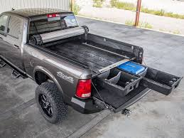 DR4 DECKED Storage System Truck Bed Storage Drawers Drawer Fniture Decked System Bonnet Lift Kit For Volkswagen Amarok 4x4 Accsories Tyres Dr4 Decked Store N Pull Slides Hdp Models In Vehicle Storage Systems Ranger T6 Dc By Front Runner 72018 F250 F350 Organizer Deckedds3 Tuffy Product 257 Heavy Duty Security Youtube Tundra Dt2 Short 67 072018 Dt1
